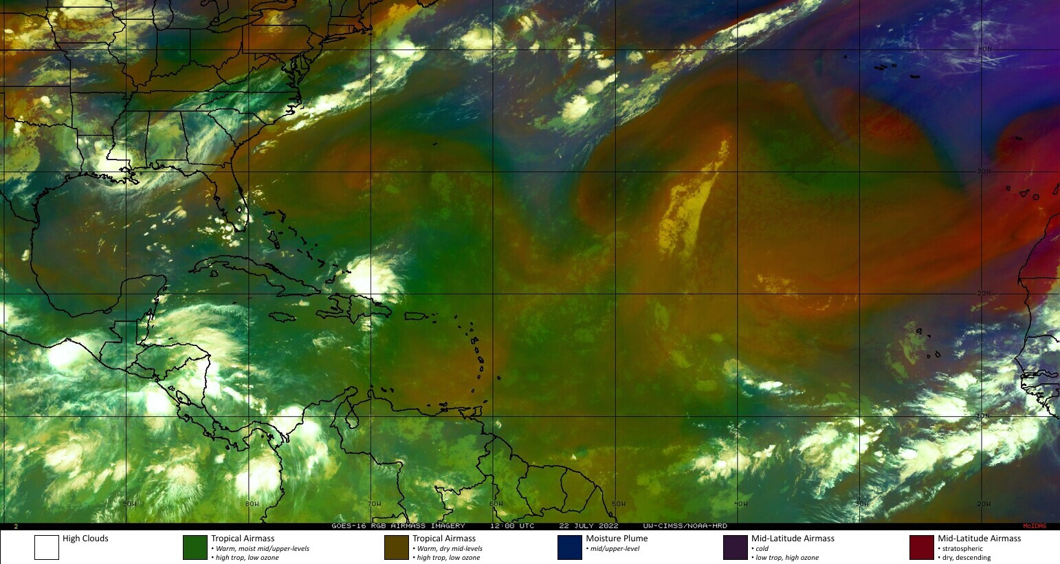 http://tropic.ssec.wisc.edu/real-time/sal/g16rgbairmass/g16airmass.jpg
