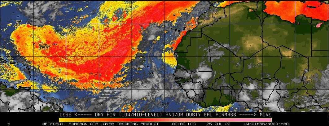 Courtesy of UW-Madison CIMSS Tropical Cyclones Research Group